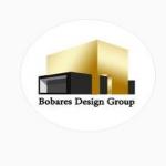 گروه دکوراسیون و معماری بو بارس