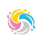 مسابقه نقاشی  تب توکا