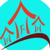 مشاور املاک  تب توکا