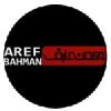 اتو گالری بهمن عارف