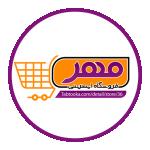 فروشگاه مهر