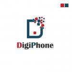 موبایل دیجی فون