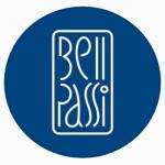 رستوران ایتالیایی بل پاسی