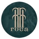 کافه رستوران روکا