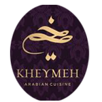 کافه رستوران عربی  خیمه