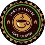 کافه فور یو 4U